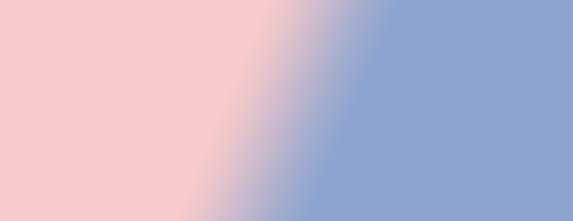 rose quart bleu serenity