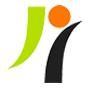 logo handishare