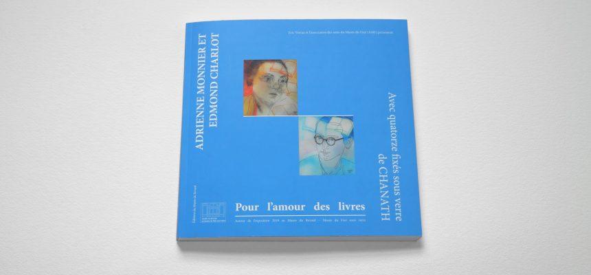 Livre Musée