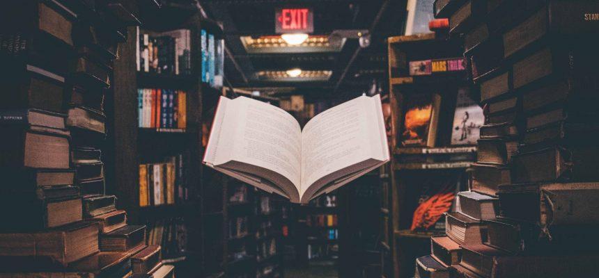 Réussir son livre
