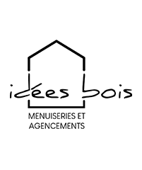 logo idee bois
